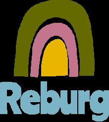 Reburg Altstätten